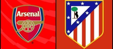 Gran enfrentamiento en semifinales de la Europa League.