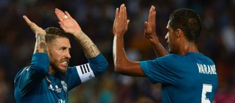 Mercato : La somme folle que le Real Madrid dépensera cet été !