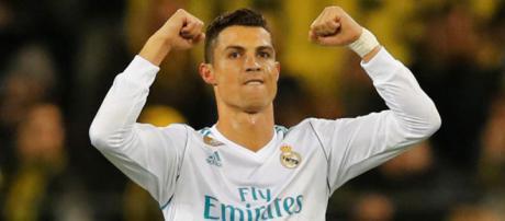 Real Madrid: Cristiano quiere ganar 25 millones... pero el Real ... - marca.com