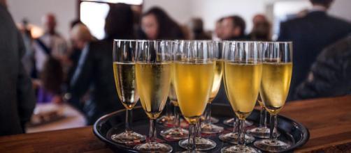 Alcol: 30 minuti di vita in meno per ogni bicchiere, il parere degli esperti