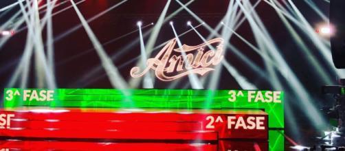 Amici 2018 | diretta live | diretta streaming | sabato 7 aprile 2018 - superguidatv.it