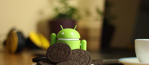Android: è il sistema operativo più pericoloso, a rischio la privacy degli utenti