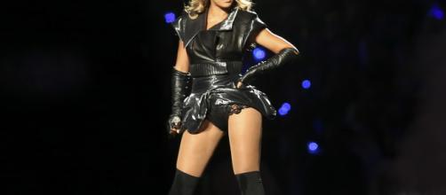 Beyoncé's performance at Coachella 2018 made history. - [Image Credit -- Peter Sekesan / Wikimedia Commons]