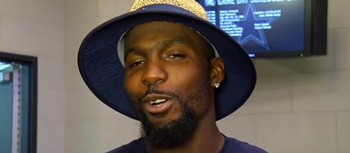Dez Bryant wants to face Cowboys twice a year. (Image Credit: NFL/YouTube)