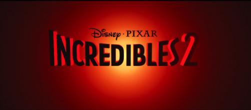 Disney releases first full 'Incredibles 2' trailer. - [Disney•Pixar / YouTube screencap]