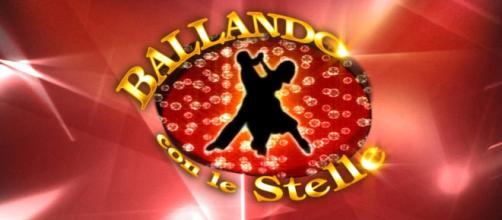 Eliminato Ballando con le stelle del 14 aprile