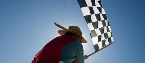 F1 Gp della Cina, la griglia di partenza: altra pole position di Vettel