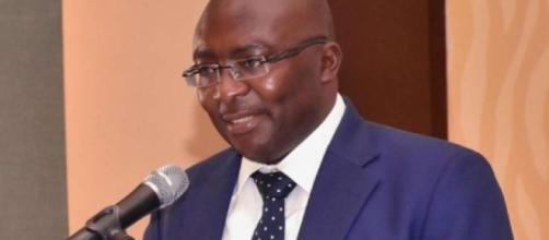 Los ghaneses verán transformación en 2018 - Dr. Bawumia - Local - Pulse - com.gh