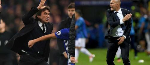 Mercato : Le potentiel transfert d'une pépite de Chelsea au Real Madrid !