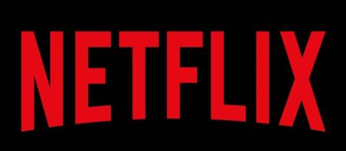 Netflix es la compañía de streaming más famosa.