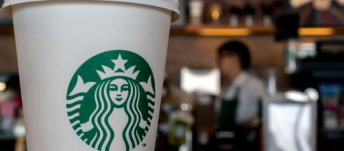 Starbucks cierra su tienda en línea en EEUU - Revista Estrategia ... - estrategiaynegocios.net