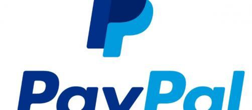Nuova truffa PayPal: la verità sulla vicenda.