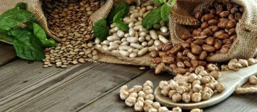 una dieta rica en fibra - nutricionsinmas.com