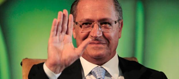 Alckmin continuará sem ser investigado.