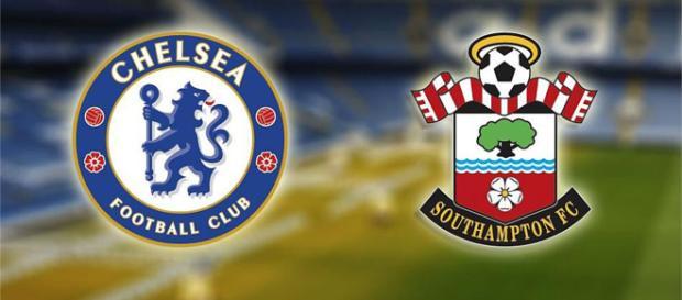 El Chelsea buscará ganar mañana antes Southampton