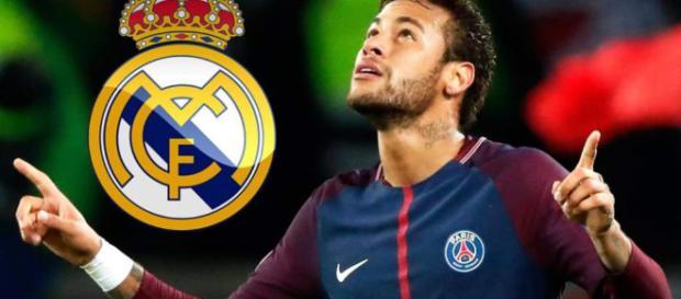 El Real Madrid podría quedarse sin contratar a Neymar