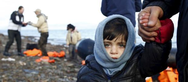 Europe's Refugee Crisis a 'Legacy of Hypocrisy', Economists Tell ... - sputniknews.com