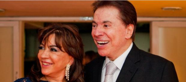 Intimidade de Silvio Santos é exposta em entrevista e muita gente comentou