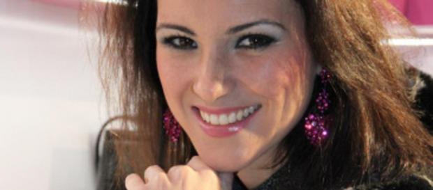 María Jesús Ruíz comparece ante el juez y sale temporalmente de reality show Supervivientes 2018