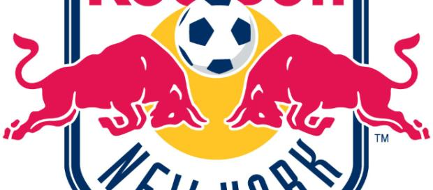 New York Red Bulls debe pelear por la MLS.
