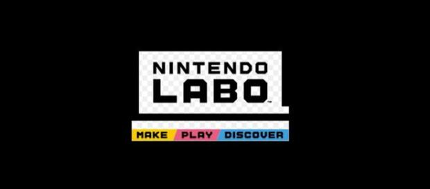 Nintendo LABO - Image credit - Nintendo   Wikimedia