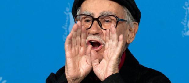 Vittorio Taviani, maestro del cinema italiano