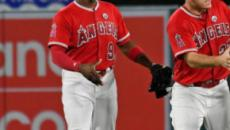 MLB Power Rankings 2018: Angels, Phillies rise, Dodgers continue fall in Week 3