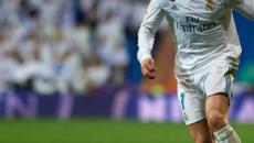 El Real Madrid se enfrentará al Málaga en La Rosaleda el domingo
