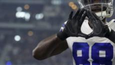 Dez Bryant's wish list may include Packers, Lions, and Ravens