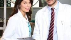 L'Allieva 2 stagione: cast e novità