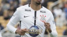 Lucca anuncia saída definitiva do Corinthians para gigante da Série A