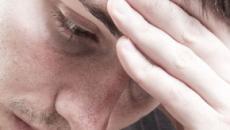 Trastorno de ansiedad, síntomas y tratamiento