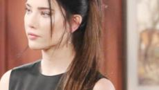'Bold and the Beautiful' spoilers: What will go down the week of April 16?
