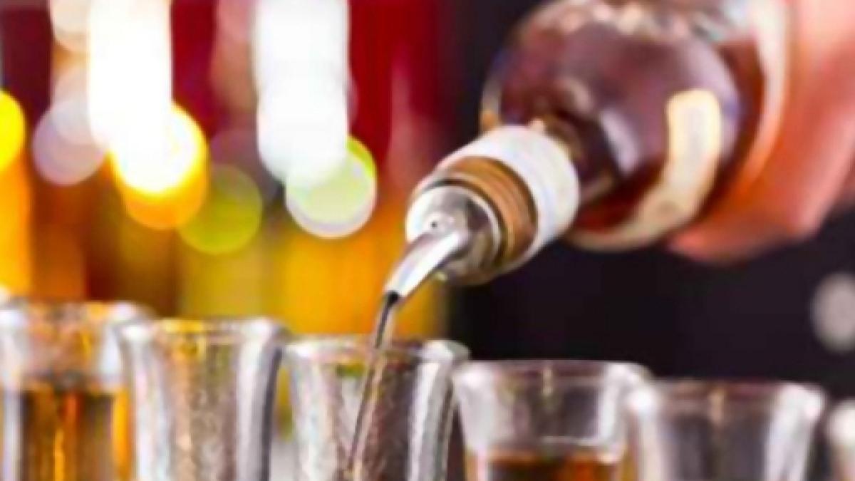 Video con alcolismo di Elena Malysheva - Il 21esimo secolo di alcolismo