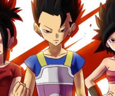 DBS]Determination by Limbonix.deviantart.com on @DeviantArt | my ... - pinterest.com