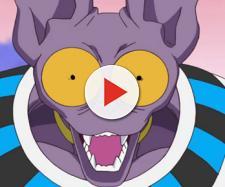 Dragon Ball Super el enorme misterio que nadie ha notado