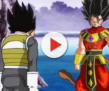 La nueva saga de Dragon Ball Super nos traerá muchas sorpresas