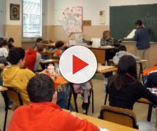 I fondi accantonati dal M5S solo alle scuole iscritte alla piattaforma Rosseau
