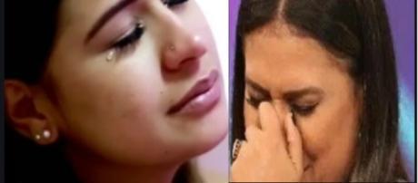 Dupla sertaneja Simone e Simaria é querida por todo o Brasil e estado de cantora preocupa.