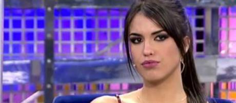 Sofía Suescun ha mantenido relaciones sexuales durante la evacuación de la isla