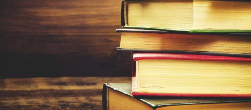 Descubra os 4 benefícios da leitura