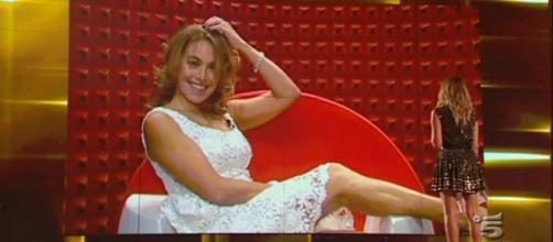 Barbara D'Urso conduce il Grande Fratello - blastingnews.com