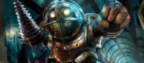 BioShock podría tener una nueva versión
