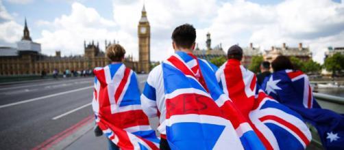 Diez artículos para entender el 'Brexit'