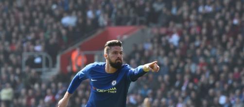 El Chelsea remonta y gana el partido.