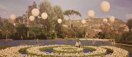 Euroflora a Nervi: ecco il piano per verde e parcheggi, ma tanti ... - genova24.it