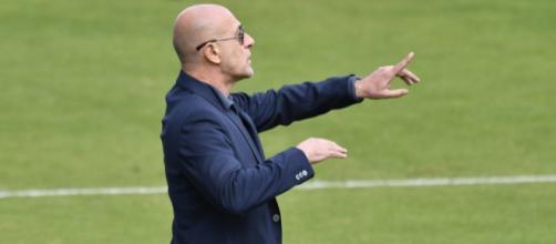 Genoa, Ballardini al bivio: verrà confermato?
