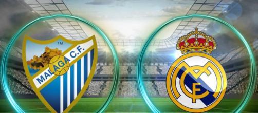 Gran visita hara el Real Madrid.