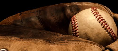 bjzmann/Flickr | Week 2 of the MLB season in review