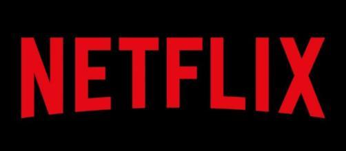 La plataforma de entretenimiento Netflix